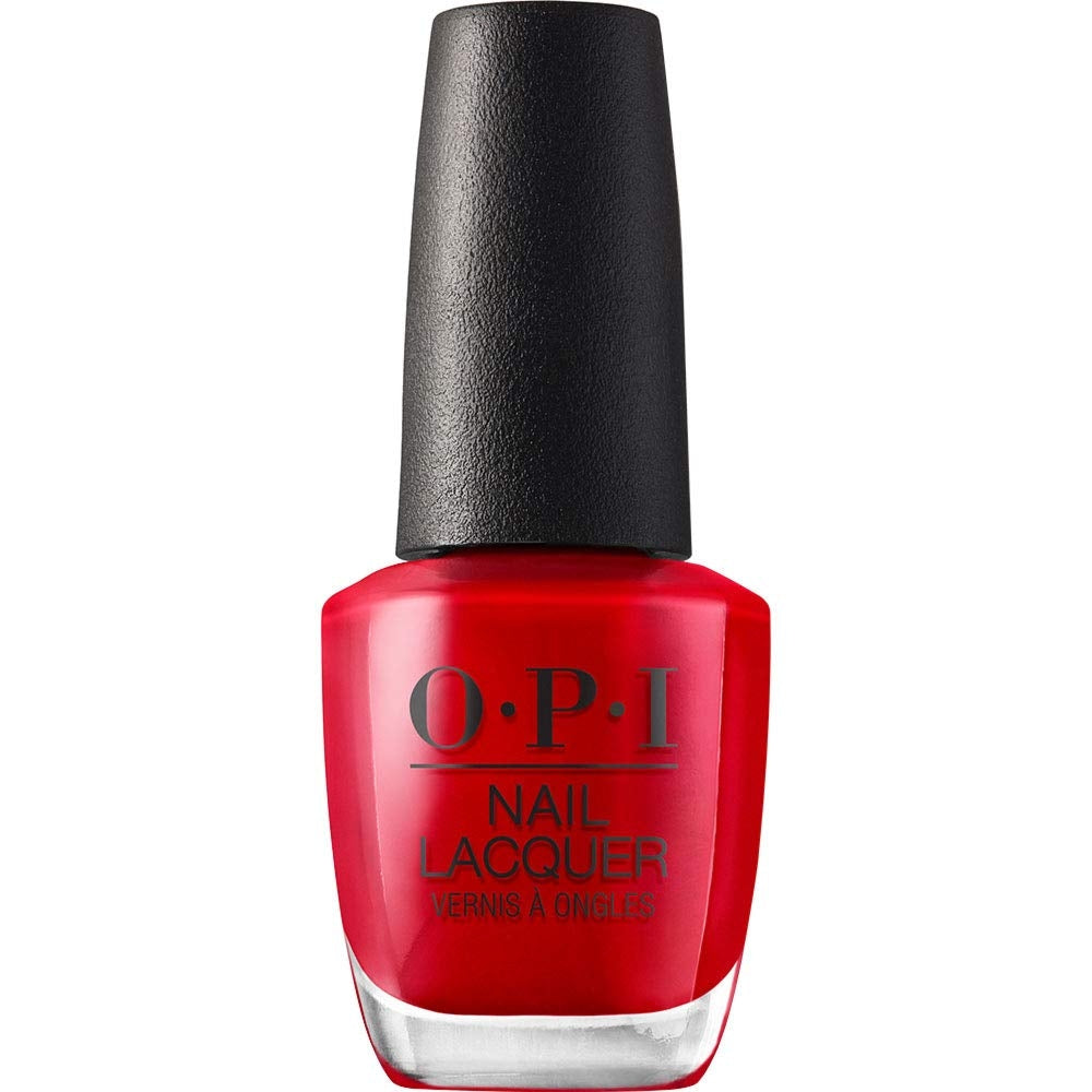 OPI Nail Lacquer Collection   Edmonds Beauty & Cosmetics