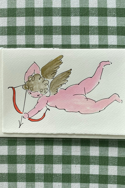 Gift Card - Cupid