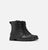 Sorel Lennox Lace Boot