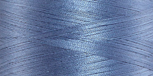 #139 Marine Blue Replacement Bobbin