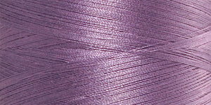 #147 Lavendar Replacement Bobbin