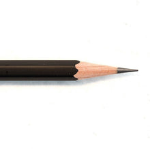 Load image into Gallery viewer, Blackwing Pencils - Soft - Box of 12