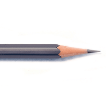 Load image into Gallery viewer, Blackwing 602 Pencils - Firm - Box of 12