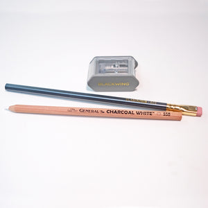 Classic Pencil Set