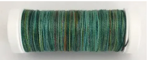 Painter's Pearl Cotton Threads - Size #12