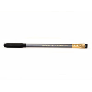 Blackwing Point Guard (Black, Silver, Gold or Multi Pack)