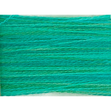 Load image into Gallery viewer, Hand Dyed Wool Thread