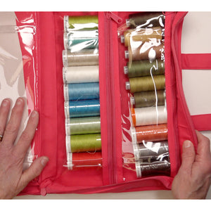 Yazzii Ultimate Thread Organizer (5 color options)