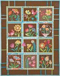 Load image into Gallery viewer, My Whimsical Quilt Garden Digital Download