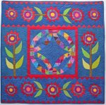 Amish-Inspired Quilts Digital Download eBook