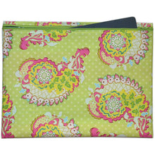 Load image into Gallery viewer, Sandboard Pouch Free Digital Download Pattern