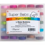 Super Bobs - Bright Collection