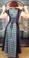 Load image into Gallery viewer, Highland WhmZcoat for Scottish Dancing * Made to Order
