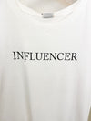 Shirt Influencer