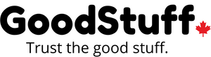 GoodStuff Market Inc.