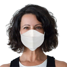 Load image into Gallery viewer, CN95-508 Surgical Respirator Mask