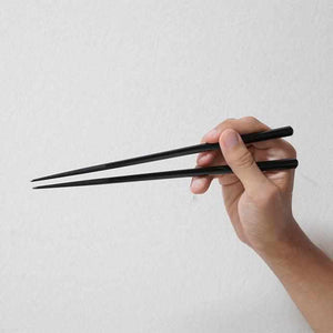 [Chopsticks] Wakasa-Painted Chopsticks Couple Chopsticks With A Pair Of Chopsticks | Wakasa Lacquerware