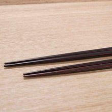 Load image into Gallery viewer, [Chopsticks] Sakura 23cm | Joboji Lacquerware