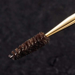 [Makeup Brush] Short Mascara Brush 26mm | Makeup Brush