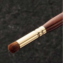 Load image into Gallery viewer, [Makeup Brush] Long Double Concealer Brush 9mm | Makeup Brush