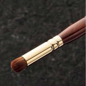[Makeup Brush] Long Double Concealer Brush 9mm | Makeup Brush