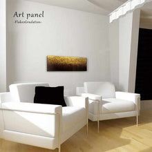 Load image into Gallery viewer, [Wall Decor (Wall Art)] Art Panel Rokka (S, M, L) | Kanazawa Gold Leaf
