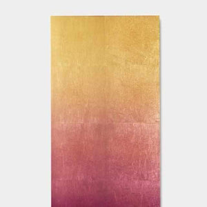 [Wall Decor (Wall Art)] Art Panel Shinra (S, M, L) | Kanazawa Gold Leaf