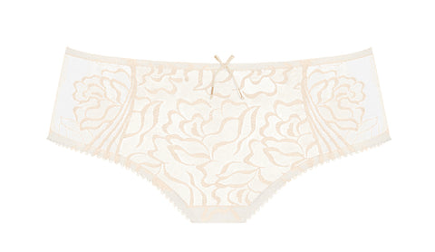 Empreinte Carolyn (Aurore) Shorty