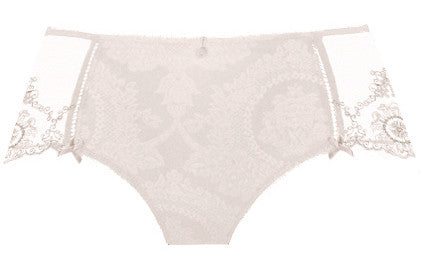 Empreinte Lily Rose (Etincelle) Shorty