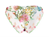Lise Charmel Bouquet Tropical (Pergola) Italian Briefs