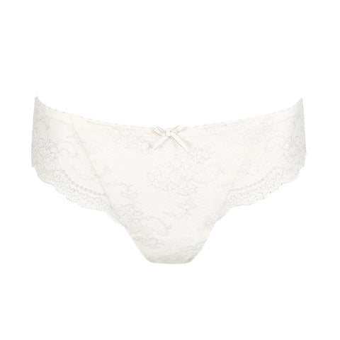 PrimaDonna Twist Caramba (Natural) Thong