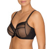 PrimaDonna Twist I Want You Full Cup Bra (F-H) - Je Te Veux - 5