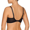 PrimaDonna Twist I Want You Full Cup Bra (F-H) - Je Te Veux - 6