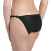 Marie Jo Avero Low Waist Brief - Je Te Veux - 11