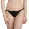 Marie Jo Avero Low Waist Brief - Je Te Veux - 12