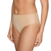 PrimaDonna Satin Full Briefs - Je Te Veux - 4
