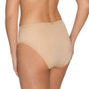 PrimaDonna Satin Full Briefs - Je Te Veux - 5