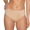 PrimaDonna Satin Full Briefs - Je Te Veux - 6