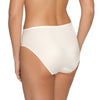 PrimaDonna Satin Full Briefs - Je Te Veux - 8