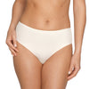 PrimaDonna Satin Full Briefs - Je Te Veux - 9