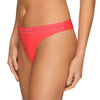PrimaDonna Twist I Want You Thong - Je Te Veux - 2