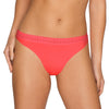 PrimaDonna Twist I Want You Thong - Je Te Veux - 4