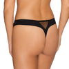 PrimaDonna Twist I Want You Thong - Je Te Veux - 6