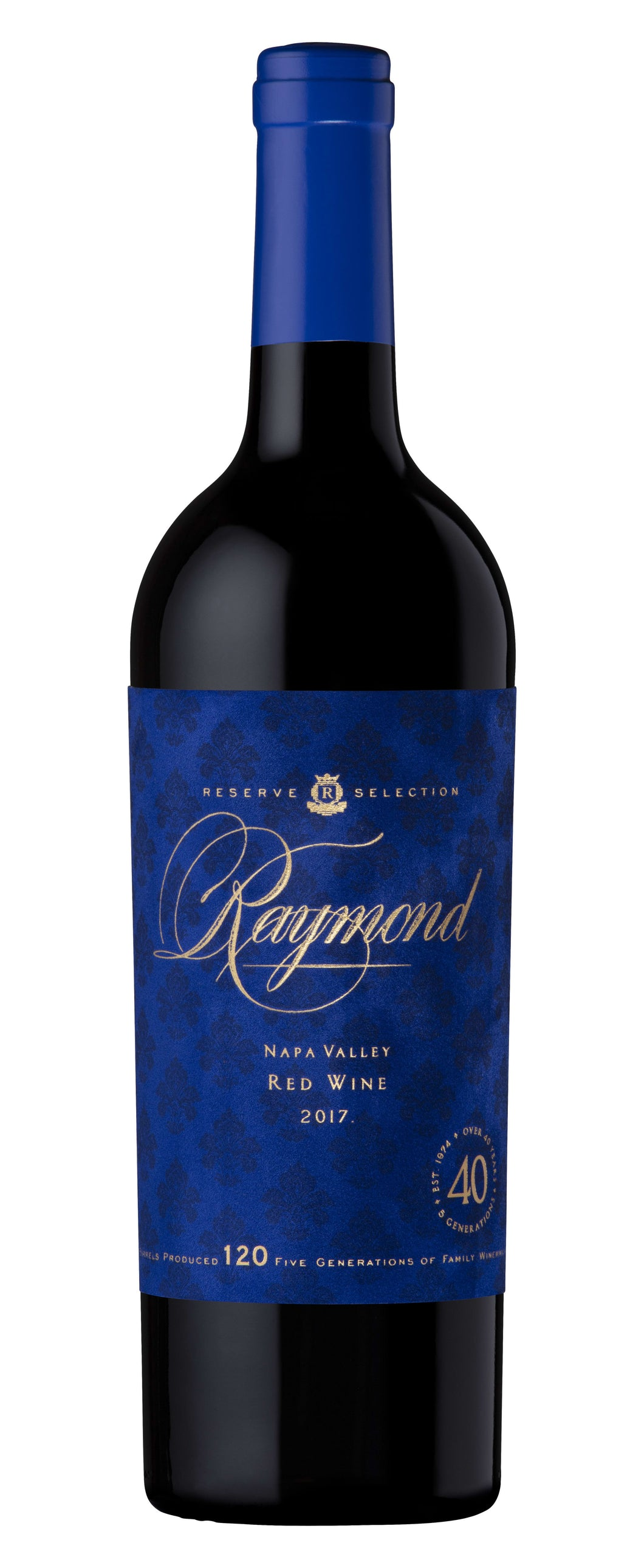 Raymond Napa Valley Reserve Red Blend