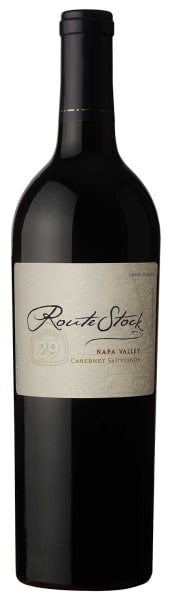 Route Stock 29 Cabernet