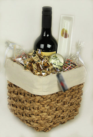 $44 Wine Hamper