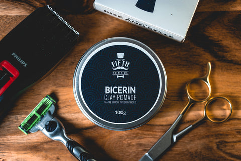 Fifth Estate Bicerin product