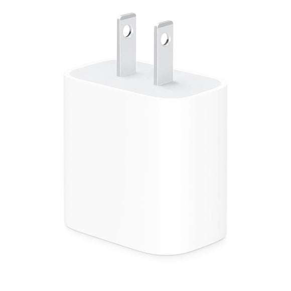 Sạc 18W USB-C Power Adapter