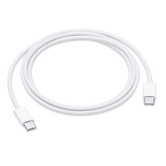 Cáp Apple USB-C to C Cable (1m)