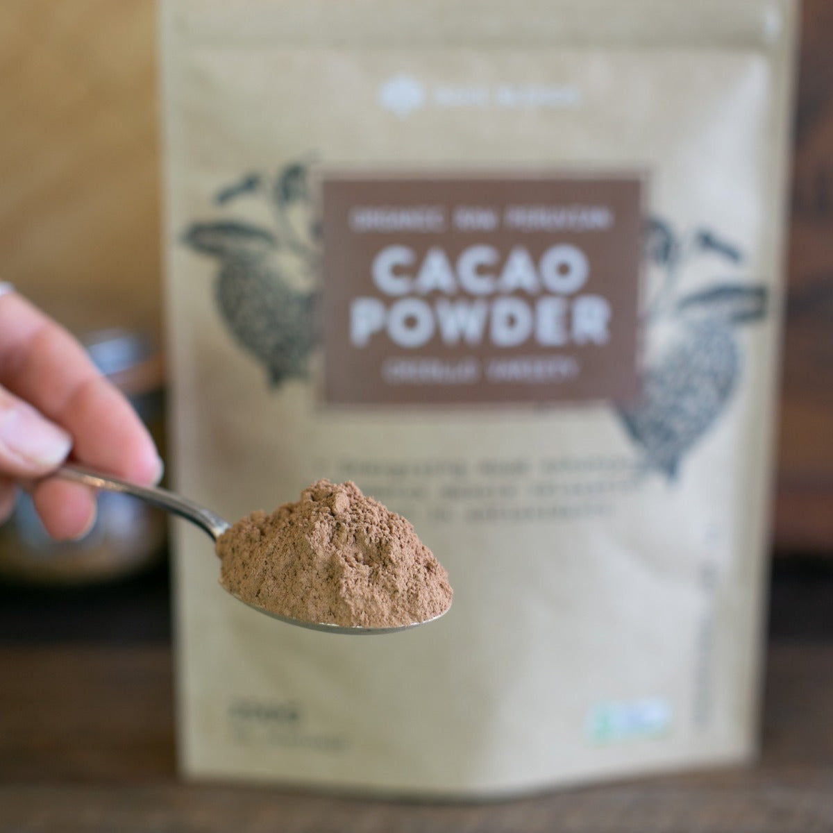 organic-raw-cacao-powder